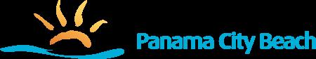Panama City Beach – Der beste Strandurlaub